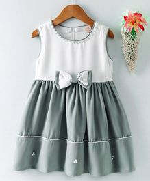 093ad31114 Buy Frocks and Dresses for Kids (2-4 Years To 12+ Years) Online ...