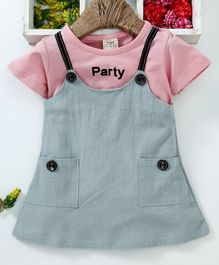 6c3f3644868 Buy Frocks and Dresses for Babies (0-3 Months To 18-24 Months ...