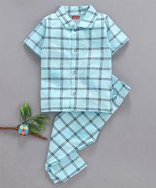 5eb5920c666 Buy Nightwear for Kids (2-4 Years To 12+ Years