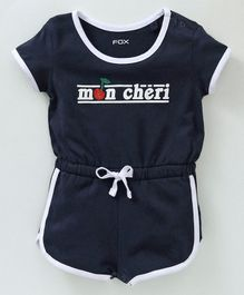 89c85f32e Fox Baby Onesies & Rompers Online India - Buy at FirstCry.com