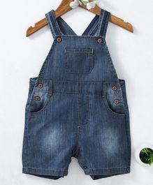 d1efc2094894 Buy Baby Rompers
