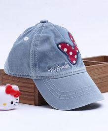 Other Unisex Kids Caps In Rocker Style Children's Unisex Clothing