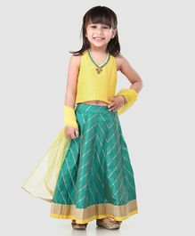 Kids Ethnic Wear Online India Traditional Dress For Boys Girls