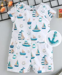 bc755fa24e2 Buy Onesies   Rompers for Kids (2-4 Years To 6-8 Years) Online India ...