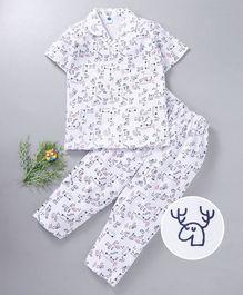 Sleepwear New With Tags Girls Little Miss Tiny Pink Pyjamas Age 6-12 Months Girls' Clothing (newborn-5t)