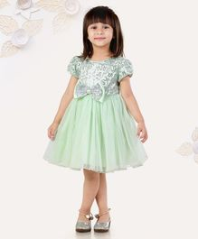 20cdf999085 Buy Party Wear for Babies (0-3 Months To 18-24 Months) Online India ...
