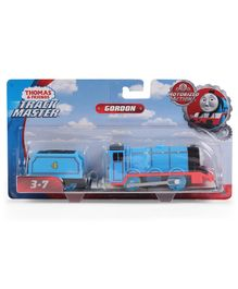Thomas & Friends Toy Train Engine - Blue