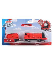 Thomas & Friends Toy Train Engine - Red