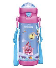 2dbf120c8 Kids Water Bottles - Buy Sipper, BPA Free Water Bottles Online India