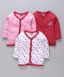 20b170195 Baby Clothes Online India - Buy Newborn Dresses, Infant Wear for ...