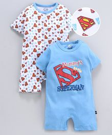 34246646a Multi Pack/Value Sets & Onesies With Leggings/Skirts/Shorts Online ...
