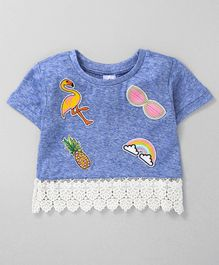 f6ca14aa0c1 Ollypop Kids Wear   Baby Clothes Online in India