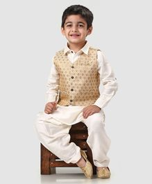 949e41616 Buy Ethnic Wear for Kids (2-4 Years To 12+ Years) Online India ...