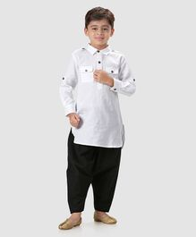 094d41d2cff Buy Ethnic Wear for Kids (2-4 Years To 12+ Years) Online India ...