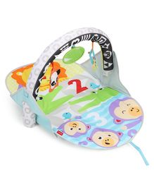 2ad55a6d82482 Fisher Price Play Gyms   Playmats Online India - Buy at FirstCry.com