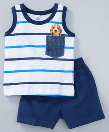 9e89bc18aad6 Zero Baby Clothes   Kids Wear Online India - Buy at FirstCry.com
