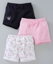 ea8c2adc14e Baby & Kids Jeans, Shorts, Skirts Online India - Buy for Girls, Boys
