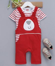 dedc164936cba Buy Onesies & Rompers for Kids (2-4 Years To 6-8 Years) Online India ...