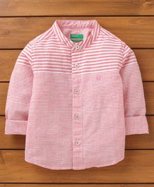 05d69a3f9e3 UCB Baby   Kids Online Shopping Store India - Buy at FirstCry.com