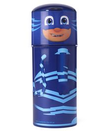 PJ Masks Sipper Bottle Blue - 350 ml