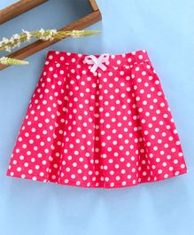 431a38021 Skirts & Dividers, 2-4 Years To 8-10 Years - Shorts, Skirts & Jeans ...