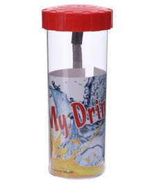 2509ab30a Cello Homeware Water Bottles Online India - Buy at FirstCry.com