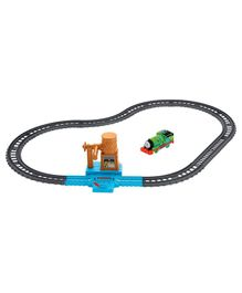 Thomas & Friends Track Master Water Tower Starter Set - Multicolour
