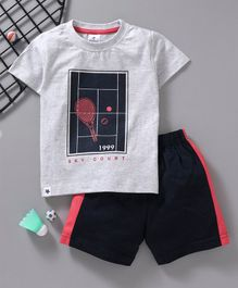 1a8e9929be7c Buy Sets   Suits for Kids (2-4 Years To 10-12 Years) Online India ...
