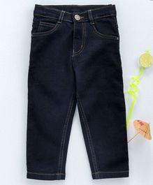 80548658e1 Baby & Kids Jeans, Shorts, Skirts Online India - Buy for Girls, Boys