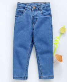 ff6f8cf9 Baby & Kids Jeans, Shorts, Skirts Online India - Buy for Girls, Boys
