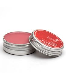 Rustic Art Rose Lip Moisturizer - 9 grams