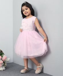 1b0a26f5840 Buy Party Wear for Kids (2-4 Years To 12+ Years) Online India ...