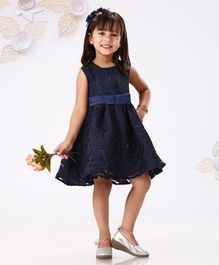 d5595120925 Buy Party Wear for Kids (2-4 Years To 12+ Years) Online India ...