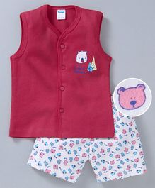 20df5ac85 Tango Baby   Kids Clothing Store Online India - Buy at FirstCry.com