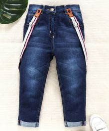 a55de53e10696 Capri / 3/4th Pants, 2-4 Years To 6-8 Years - Shorts, Skirts & Jeans ...
