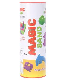 Awals Magic Sand - Multicolour