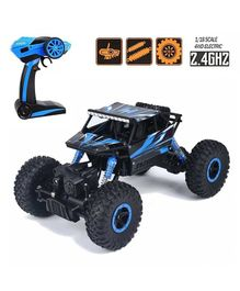 Buy Remote Control Cars, Helicopters, Planes & RC Toys