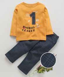 Buy Baby Clothes, Kids Dresses & Shoes for Boys, Girls Online India