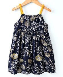 8326dd1ec83 Pikaboo Frocks and Dresses Online India - Buy at FirstCry.com