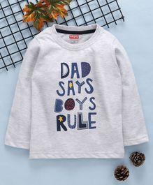 8298b65f6 Buy Tops and T-shirts for Babies (0-3 Months To 18-24 Months) Online ...