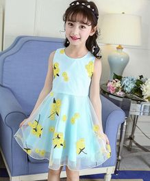 Kids Party Wear Buy Dresses For Girls Boys Online India