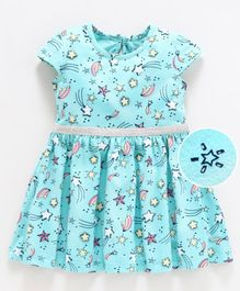 5c0ae36095a9 Buy Frocks and Dresses for Babies (0-3 Months To 18-24 Months ...