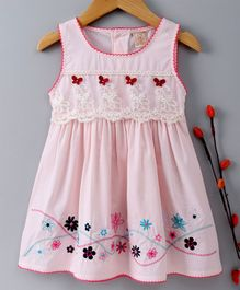 299360adf14a7 Smile Rabbit Clothes & Shoes Products Online India, Buy at Firstcry.com