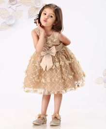 5e431e850 Buy Party Wear for Babies (0-3 Months To 18-24 Months) Online India ...