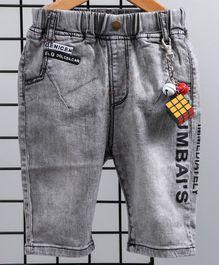 491f8fdbb903d Capri / 3/4th Pants & Jeggings Online - Buy Shorts, Skirts & Jeans ...