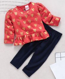 1e0bbcf8ff4b9 Baby Clothes Online India - Buy Newborn Dresses, Infant Wear for ...