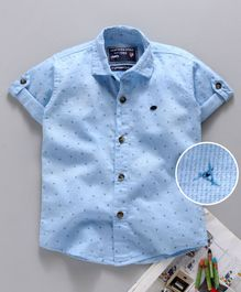 Baby & Toddler Clothing Reliable Boys Age 18-24 Months Jeans Blue By Disney