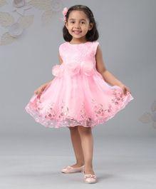 a8c908cd68654 Buy Mark & Mia Baby & Kids Products Online India – Mark & Mia Store ...