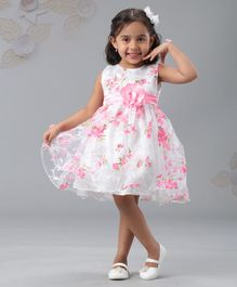 b6a07795e217d Mark & Mia Clothes & Shoes Products Online India, Buy at Firstcry.com