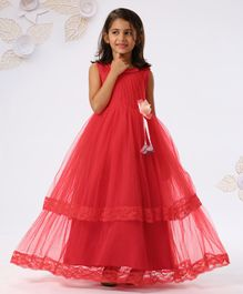 d0c8926aea Buy Party Wear for Kids (2-4 Years To 12+ Years) Online India ...